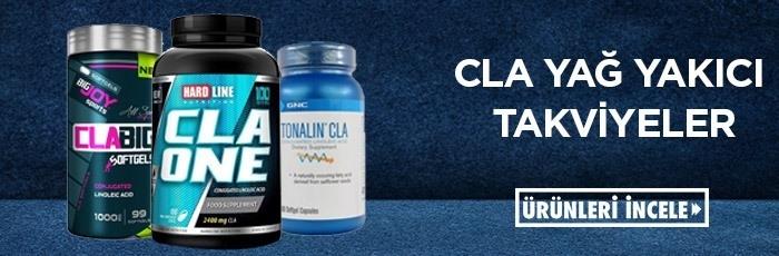 CLA nasıl kullanılır ve ne zaman içilir inceleyebilirsiniz.