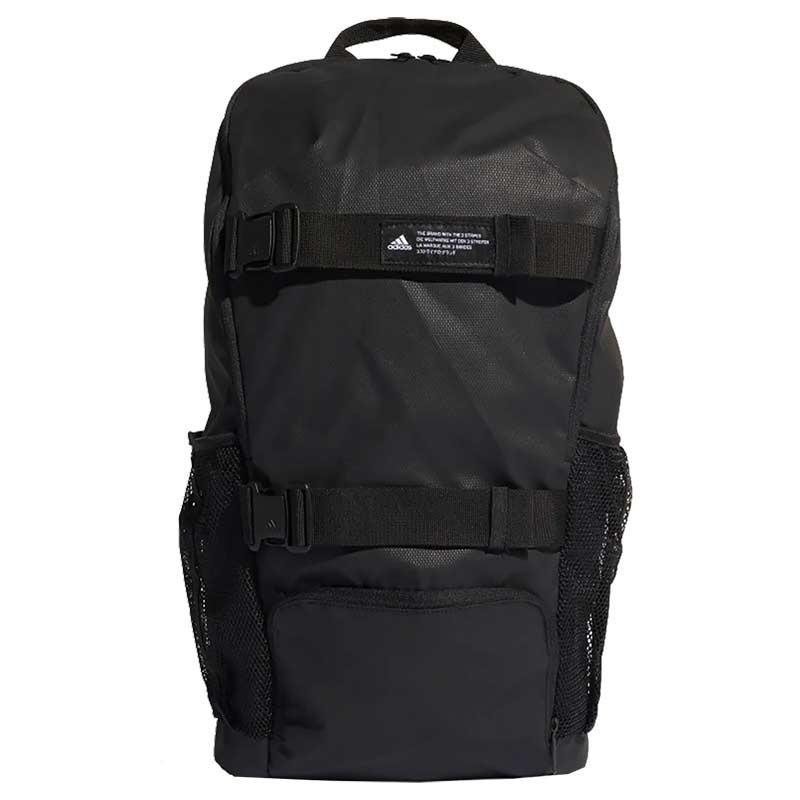 Adidas 4Athlts Id Sırt Çantası Siyah