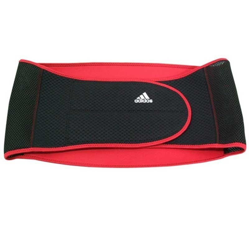 Adidas Bel Korsesi