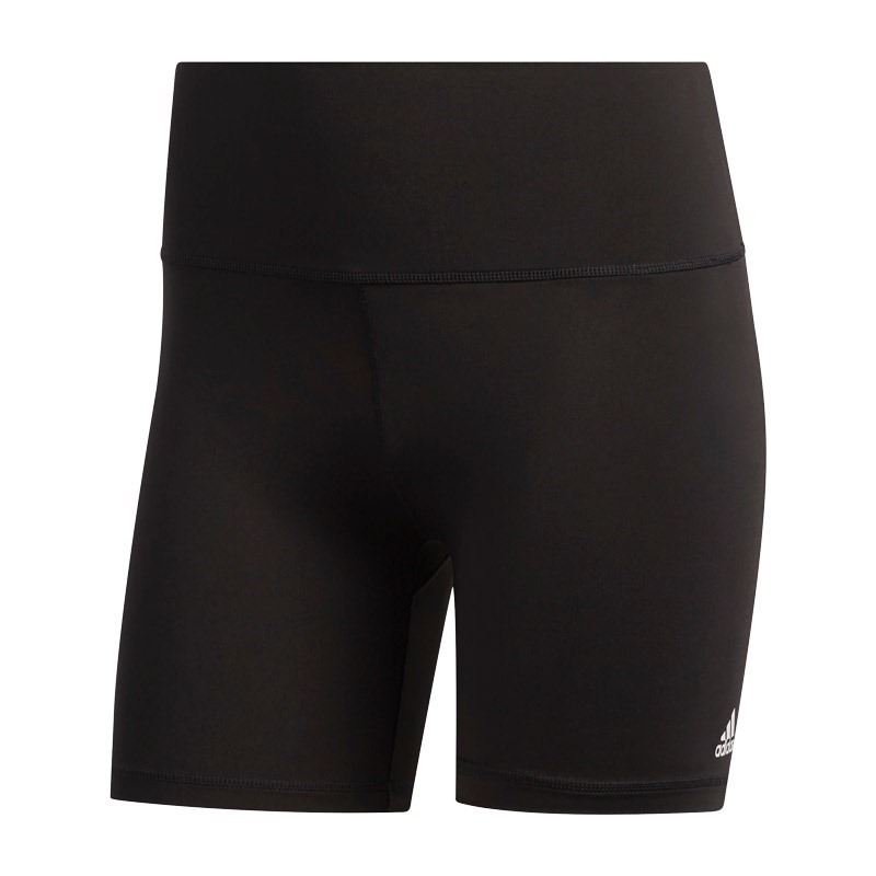 Adidas Belive This Kısa Tayt Siyah