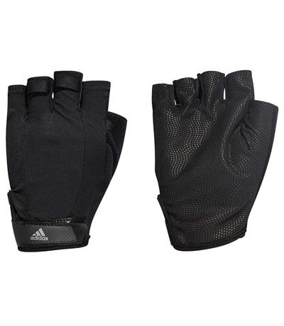 Adidas Çok Yönlü Eldiven Siyah