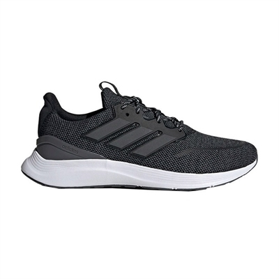 Adidas Energy Falcon Ayakkabı Siyah