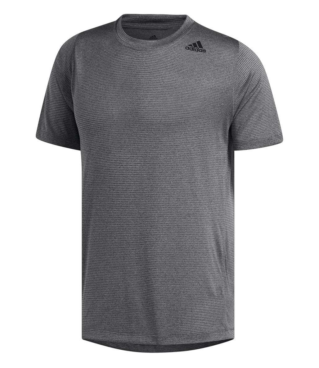 Adidas Freelift Tech Climacool T-Shirt Gri