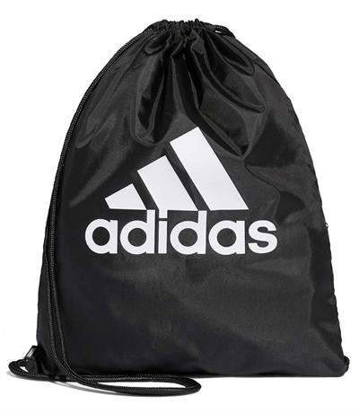 Adidas Gymsack Spor Çantası Siyah