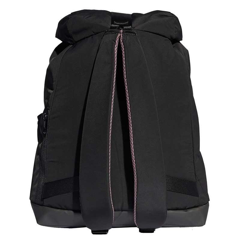 Adidas Id Sırt Çantası Siyah