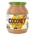 Bellanut Coconey Yer Fıstığı Ezmesi 750 Gr