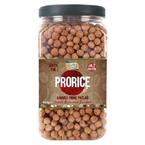 Bellanut Prorice Kahveli Pirinç Patlağı 450 Gr
