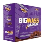 Big Joy Big Mass 5000 Gr 50 Saşe