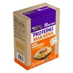 Big Joy Proteinli Makarna 420 Gr