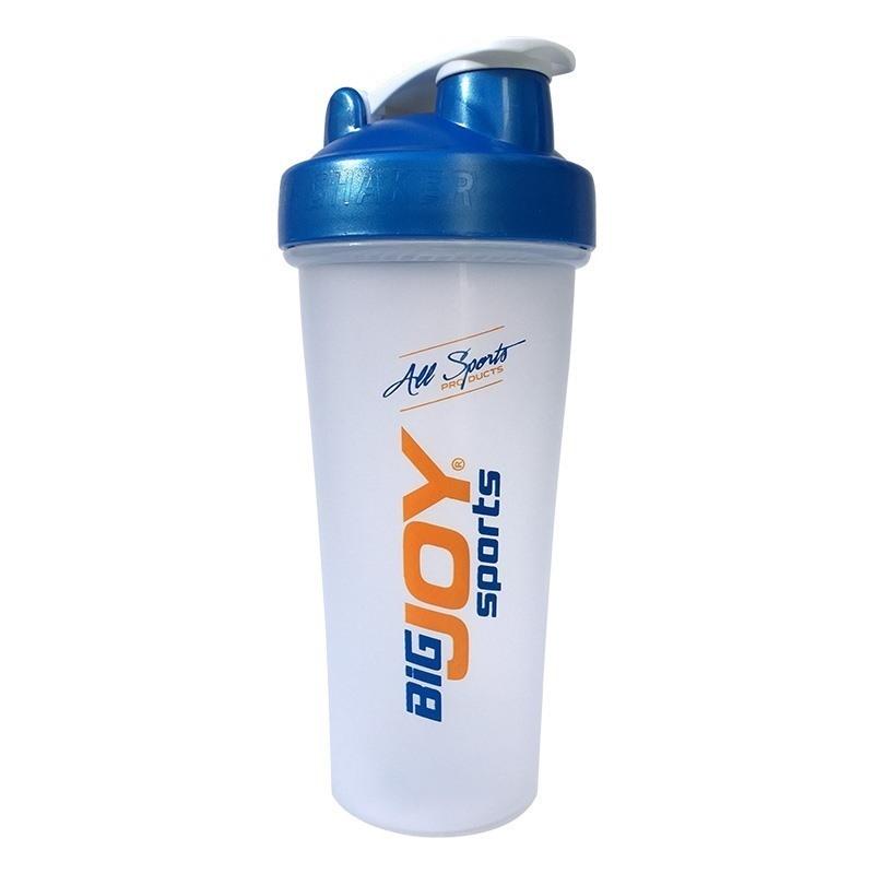 Big Joy Super Shaker 600 Ml