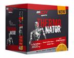 Big Joy Thermonator L-Carnitine 3000 Mg 12 Ampül