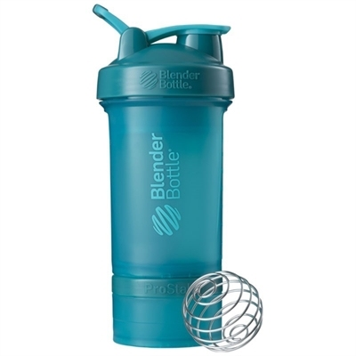 Blender Bottle Prostak Aqua 450 Ml