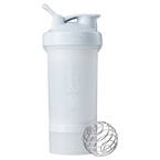 Blender Bottle Prostak Beyaz 450 Ml