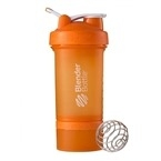Blender Bottle Prostak Turuncu 450 Ml