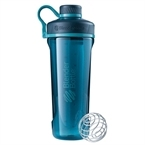 Blender Bottle Radian Tritan Dipsy Yeşil 950 Ml