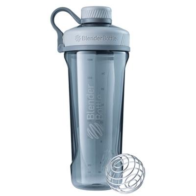 Blender Bottle Radian Tritan Gri 950 Ml