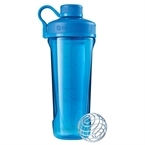 Blender Bottle Radian Tritan Mavi 950 Ml