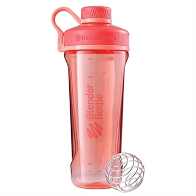 Blender Bottle Radian Tritan Mercan 950 Ml