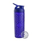 Blender Bottle Signature Sleek Mor 700 ml