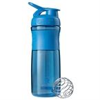Blender Bottle Sportmixer Mavi 760 Ml