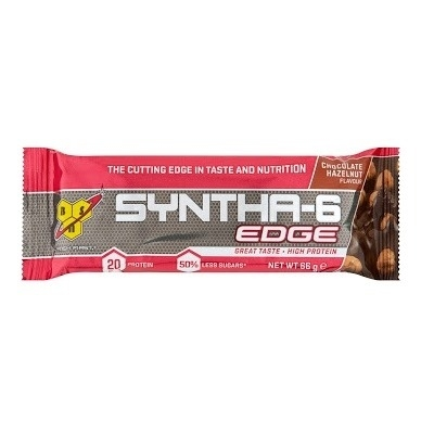 Bsn Syntha-6 Edge Protein Bar 66 Gr