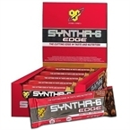 Bsn Syntha-6 Edge Protein Bar 66 Gr 12 Adet