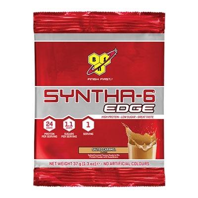 BSN Syntha-6 Edge Tek Kullanımlık 37 Gr