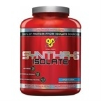 Bsn Syntha-6 Isolate Protein 1820 Gr