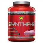 BSN Syntha-6 Limited Edition 2260 Gr