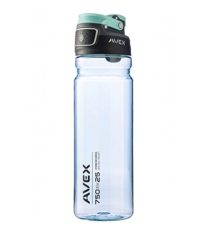 Contigo Freeflow 750 ml Matara Mavi