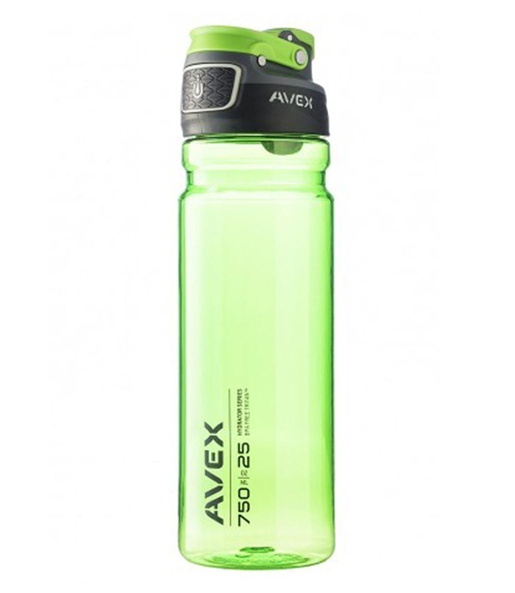 Contigo Freeflow 750 ml Matara Yeşil