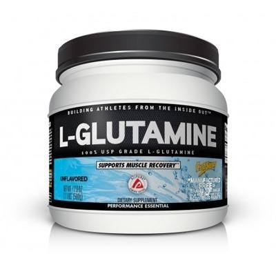 Cyto Sport Glutamine 500 Gr