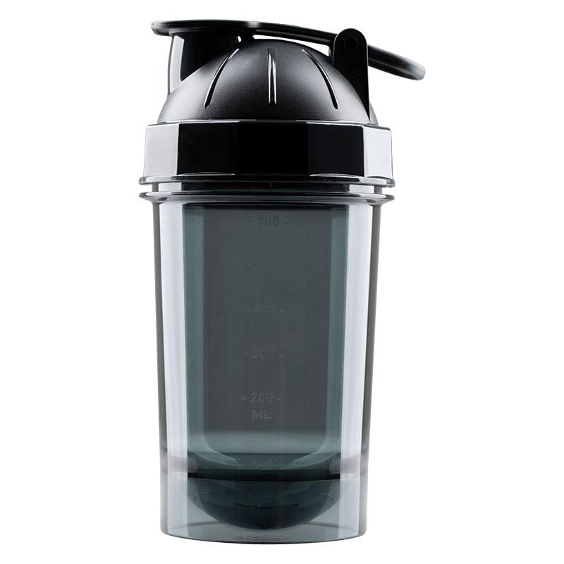 Dragonglass Shaker 700 ml Gri