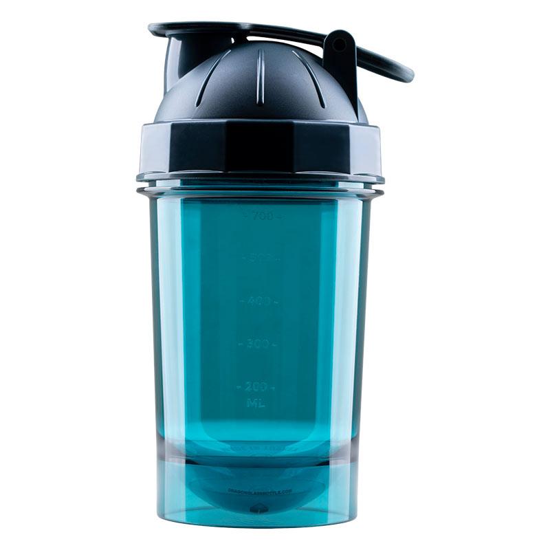 Dragonglass Shaker 700 ml Mavi