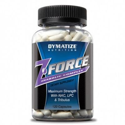 Dymatize Z-Force Zma 90 Kapsül