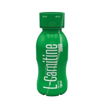 FA Nutrition L-Carnitine 3000 1 Shot 100 ml