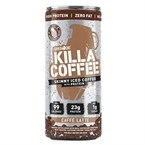 Grenade Killa Coffee Protein Shake 250 ml