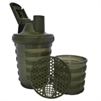 Grenade Shaker Yeşil