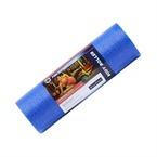 Harbinger 18 Foam Body Roller Mavi