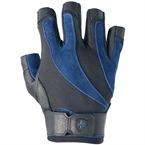 Harbinger BioFlex Eldiven Siyah ve Mavi