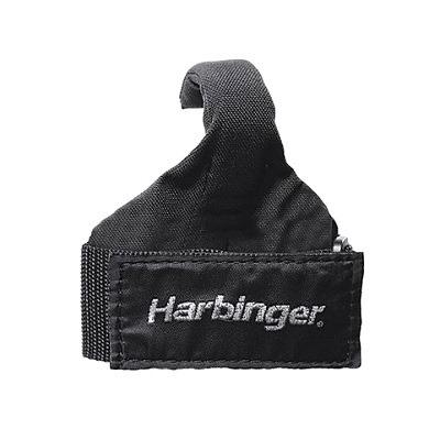 Harbinger Lifting Hooks Siyah