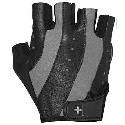 Harbinger Women's Pro Glove