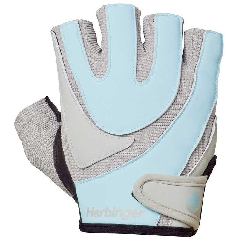 Harbinger Women's Training Grip Eldiven