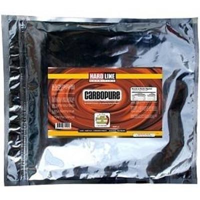 Hardline Carbopure 1000 Gr