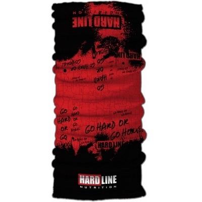 Hardline Logolu Buff