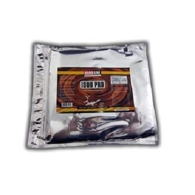 Hardline Soy Pro (%90 Soya Proteini) 750 Gr