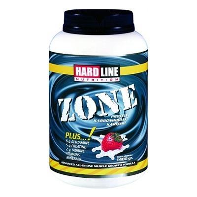 Hardline Zone 1400 Gr