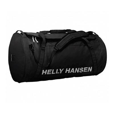 Helly Hansen 50 Litre Hacimli Duffel 2 Spor Çantası