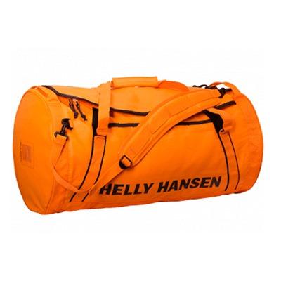 Helly Hansen 70 Litre Hacimli Duffel 2 Spor Çantası
