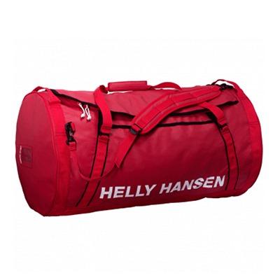 Helly Hansen 90 Litre Hacimli Duffel 2 Spor Çantası